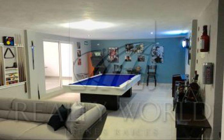 Foto de casa en venta en, cumbres elite privadas, monterrey, nuevo león, 1829997 no 15