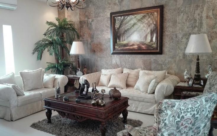 Foto de casa en venta en  , cumbres elite privadas, monterrey, nuevo león, 1965277 No. 01