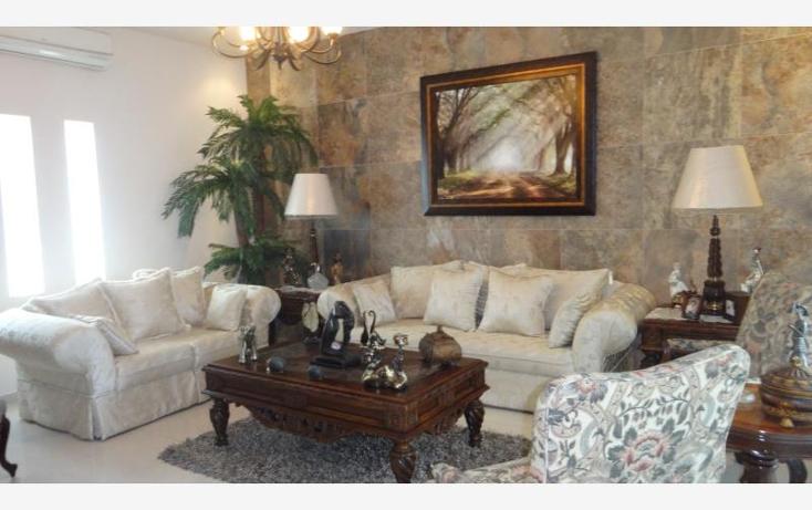 Foto de casa en venta en  , cumbres elite privadas, monterrey, nuevo león, 1998576 No. 03