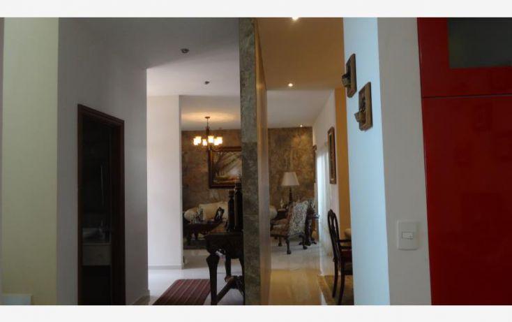 Foto de casa en venta en, cumbres elite privadas, monterrey, nuevo león, 1998576 no 07
