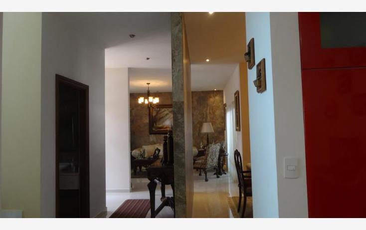 Foto de casa en venta en  , cumbres elite privadas, monterrey, nuevo león, 1998576 No. 07