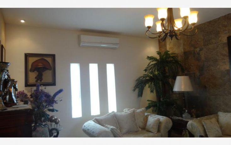 Foto de casa en venta en, cumbres elite privadas, monterrey, nuevo león, 1998576 no 08