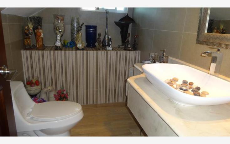 Foto de casa en venta en  , cumbres elite privadas, monterrey, nuevo león, 1998576 No. 09