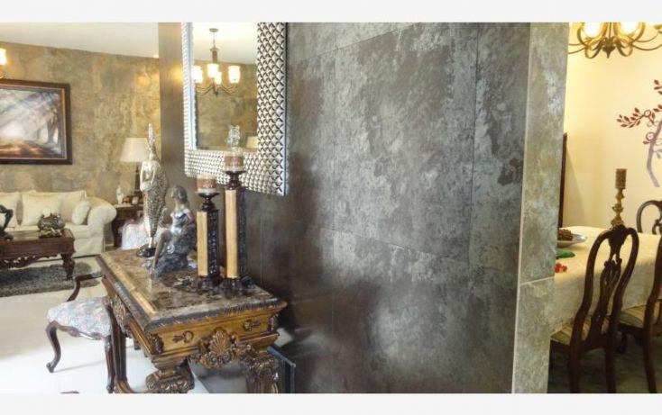 Foto de casa en venta en, cumbres elite privadas, monterrey, nuevo león, 1998576 no 10