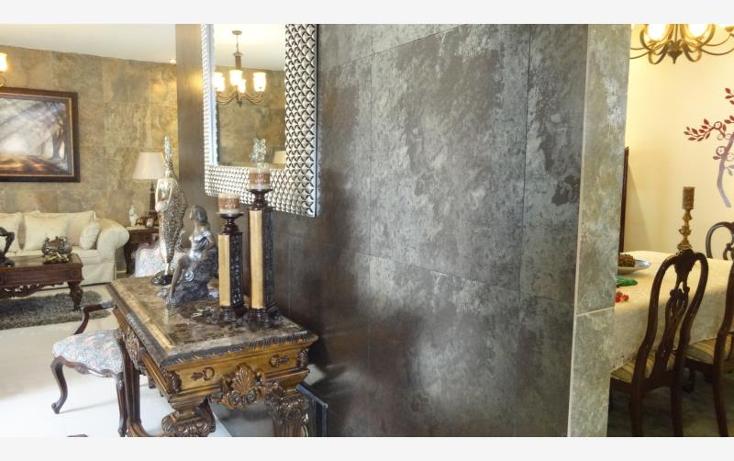 Foto de casa en venta en  , cumbres elite privadas, monterrey, nuevo león, 1998576 No. 10