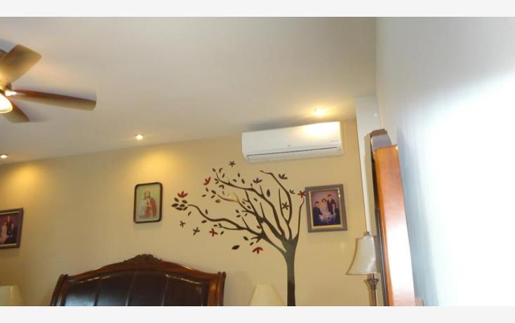 Foto de casa en venta en  , cumbres elite privadas, monterrey, nuevo león, 1998576 No. 15