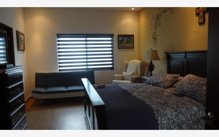 Foto de casa en venta en  , cumbres elite privadas, monterrey, nuevo león, 1998576 No. 16
