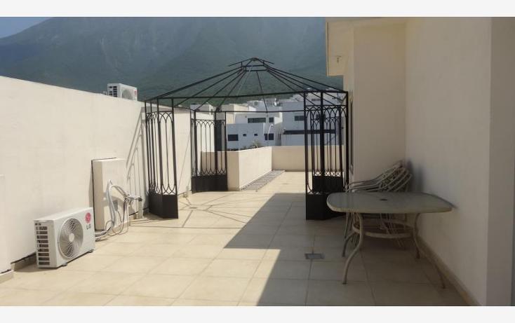 Foto de casa en venta en  , cumbres elite privadas, monterrey, nuevo león, 1998576 No. 21