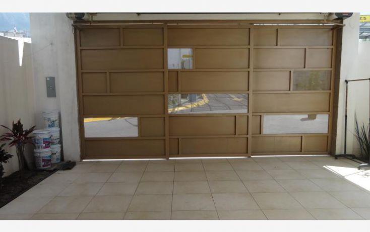 Foto de casa en venta en, cumbres elite privadas, monterrey, nuevo león, 1998576 no 23