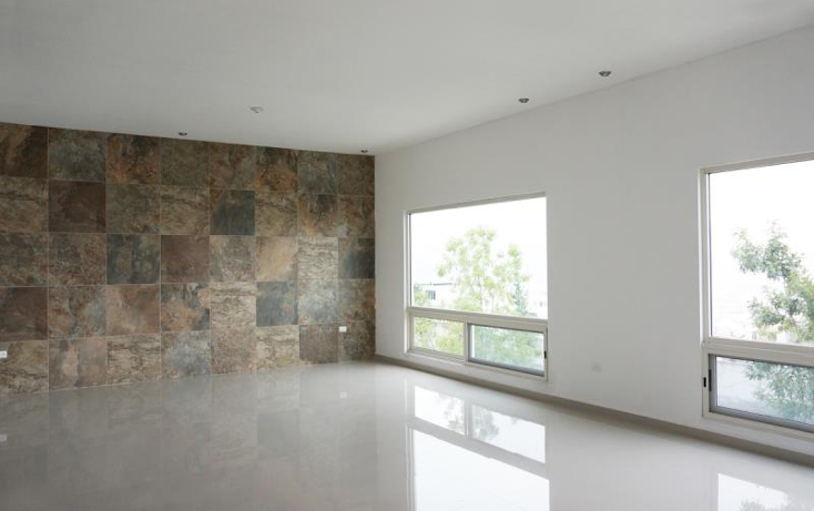 Foto de casa en venta en  , cumbres elite privadas, monterrey, nuevo león, 1998594 No. 02