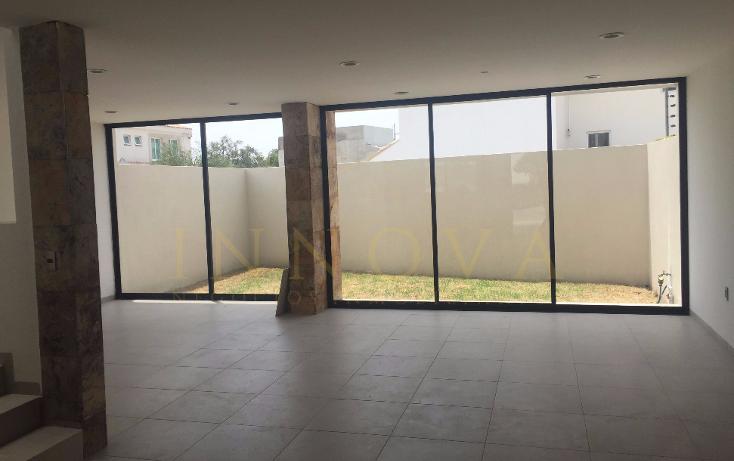 Foto de casa en venta en  , cumbres elite privadas, monterrey, nuevo león, 2018260 No. 03