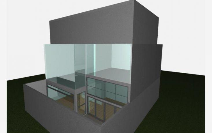 Foto de casa en venta en, cumbres elite privadas, monterrey, nuevo león, 2023068 no 03