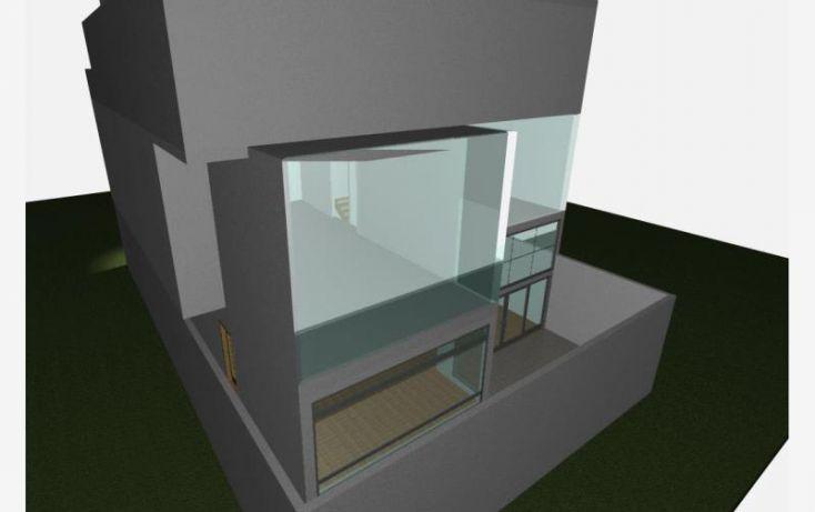 Foto de casa en venta en, cumbres elite privadas, monterrey, nuevo león, 2023068 no 06