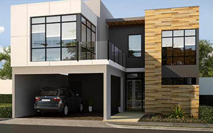Casa en cumbres elite privadas en venta id 929243 for Casas en monterrey