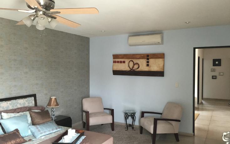 Foto de casa en venta en  , cumbres elite sector la hacienda, monterrey, nuevo león, 1142317 No. 02