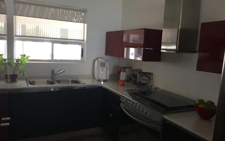 Foto de casa en venta en  , cumbres elite sector la hacienda, monterrey, nuevo león, 1142317 No. 03