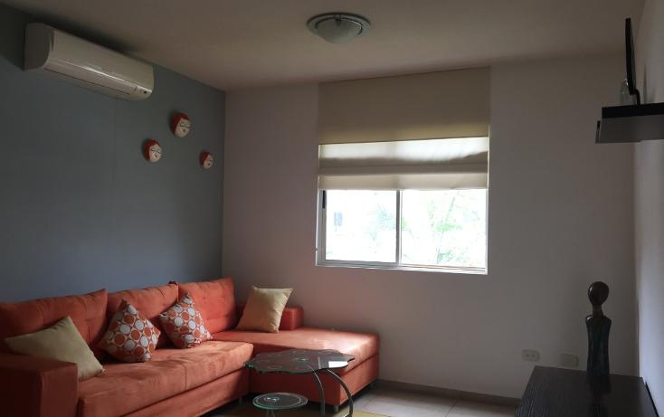Foto de casa en venta en  , cumbres elite sector la hacienda, monterrey, nuevo león, 1142317 No. 05