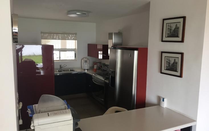 Foto de casa en venta en  , cumbres elite sector la hacienda, monterrey, nuevo león, 1142317 No. 06