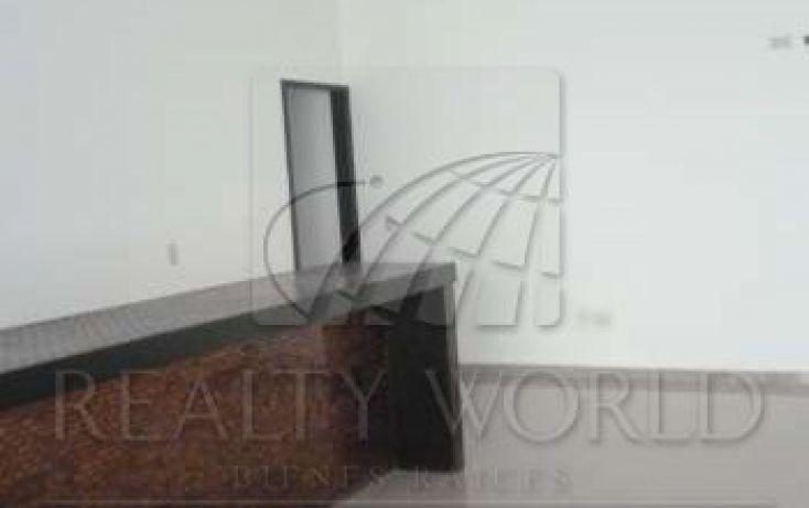 Foto de casa en venta en, cumbres elite sector la hacienda, monterrey, nuevo león, 1161111 no 02