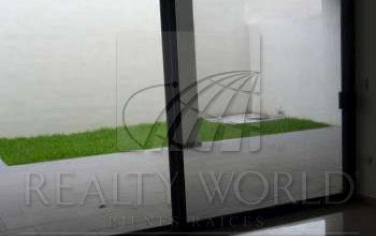 Foto de casa en venta en, cumbres elite sector la hacienda, monterrey, nuevo león, 1161111 no 04