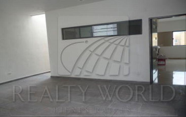 Foto de casa en venta en, cumbres elite sector la hacienda, monterrey, nuevo león, 1161113 no 01