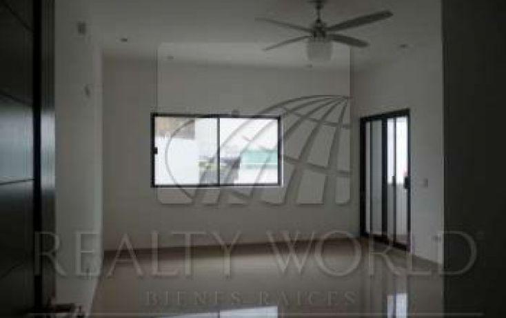 Foto de casa en venta en, cumbres elite sector la hacienda, monterrey, nuevo león, 1161113 no 06