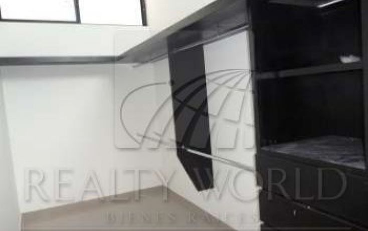 Foto de casa en venta en, cumbres elite sector la hacienda, monterrey, nuevo león, 1161113 no 07