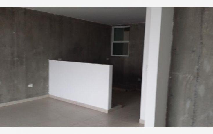 Foto de departamento en venta en, cumbres elite sector la hacienda, monterrey, nuevo león, 1173457 no 03