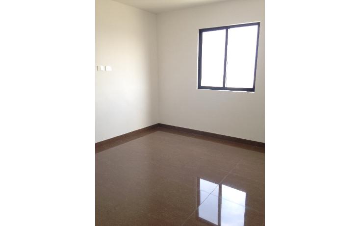 Foto de casa en venta en  , cumbres elite sector la hacienda, monterrey, nuevo león, 1273019 No. 04