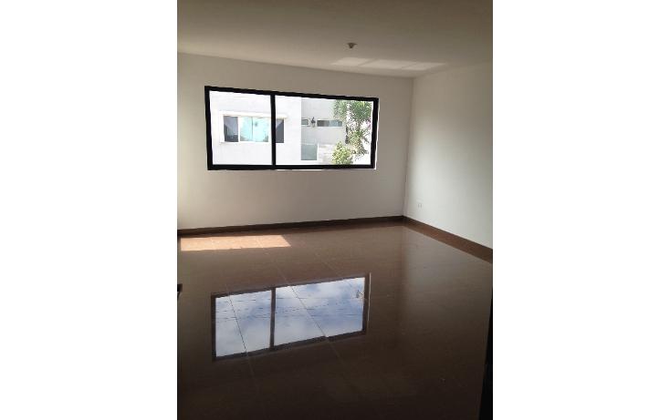 Foto de casa en venta en  , cumbres elite sector la hacienda, monterrey, nuevo león, 1273019 No. 06