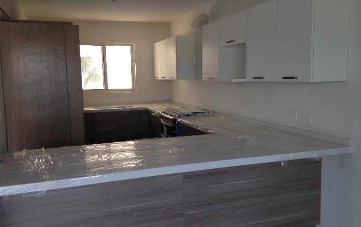 Foto de casa en venta en  , cumbres elite sector la hacienda, monterrey, nuevo león, 1312361 No. 02