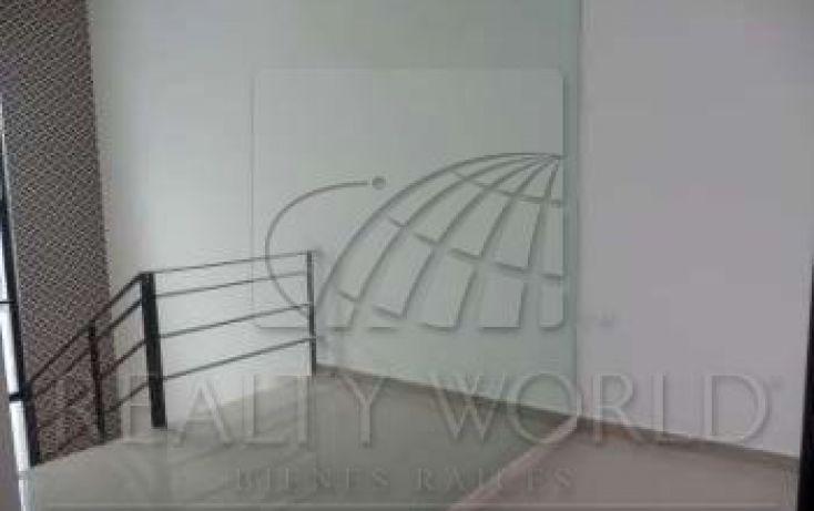 Foto de casa en venta en, cumbres elite sector la hacienda, monterrey, nuevo león, 1525935 no 02