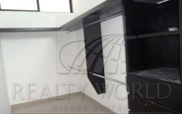 Foto de casa en venta en, cumbres elite sector la hacienda, monterrey, nuevo león, 1525935 no 03