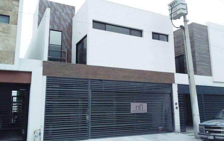 Foto de casa en venta en, cumbres elite sector la hacienda, monterrey, nuevo león, 1556160 no 01
