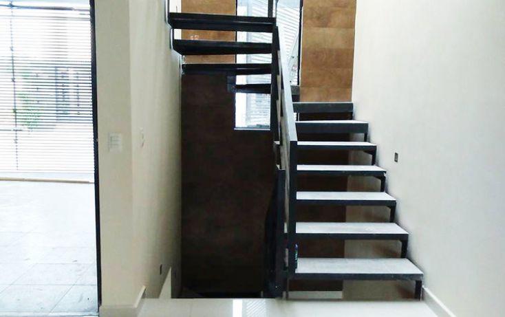 Foto de casa en venta en, cumbres elite sector la hacienda, monterrey, nuevo león, 1556160 no 02