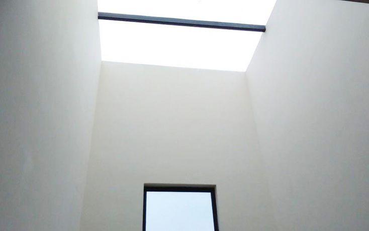 Foto de casa en venta en, cumbres elite sector la hacienda, monterrey, nuevo león, 1556160 no 03