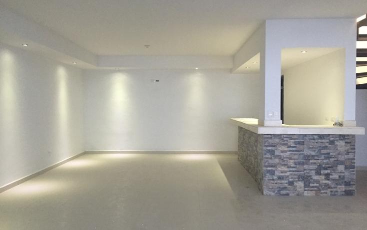 Foto de casa en venta en  , cumbres elite sector la hacienda, monterrey, nuevo le?n, 1556160 No. 04