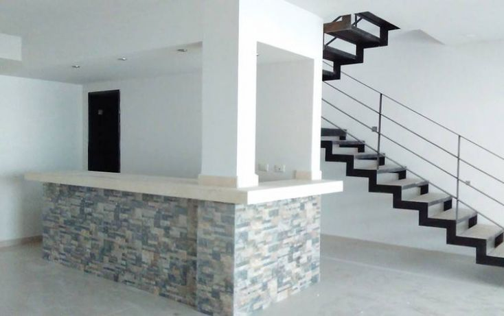 Foto de casa en venta en, cumbres elite sector la hacienda, monterrey, nuevo león, 1556160 no 07