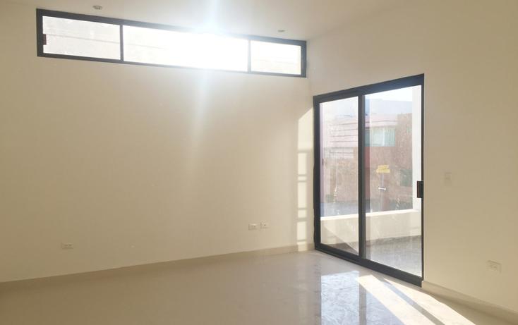 Foto de casa en venta en  , cumbres elite sector la hacienda, monterrey, nuevo le?n, 1556160 No. 07