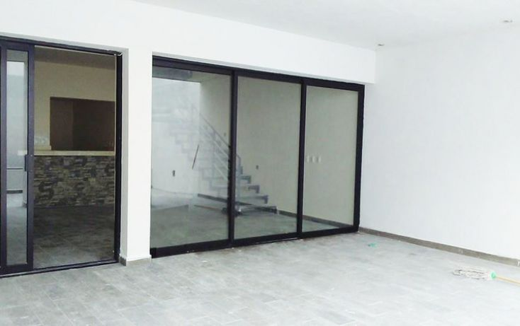 Foto de casa en venta en, cumbres elite sector la hacienda, monterrey, nuevo león, 1556160 no 08