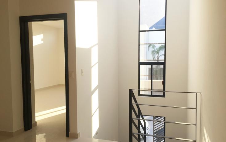 Foto de casa en venta en  , cumbres elite sector la hacienda, monterrey, nuevo le?n, 1556160 No. 08
