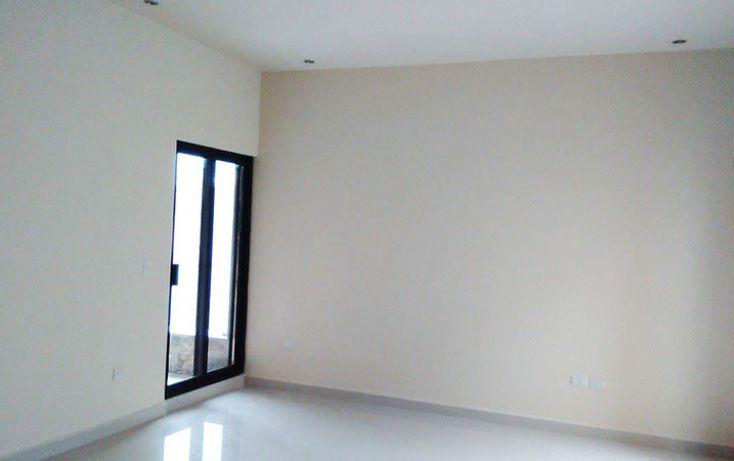 Foto de casa en venta en, cumbres elite sector la hacienda, monterrey, nuevo león, 1556160 no 10