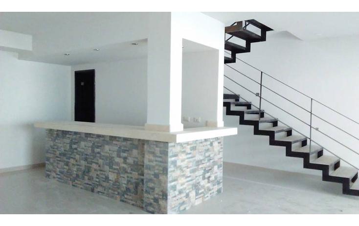 Foto de casa en venta en  , cumbres elite sector la hacienda, monterrey, nuevo le?n, 1556160 No. 10