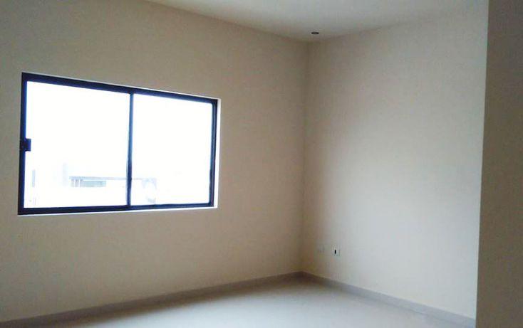 Foto de casa en venta en, cumbres elite sector la hacienda, monterrey, nuevo león, 1556160 no 12