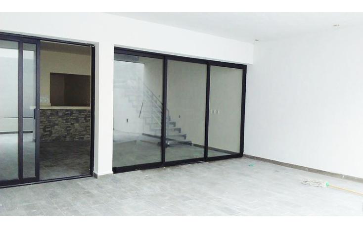 Foto de casa en venta en  , cumbres elite sector la hacienda, monterrey, nuevo le?n, 1556160 No. 12