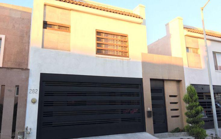 Foto de casa en venta en, cumbres elite sector la hacienda, monterrey, nuevo león, 1661952 no 01