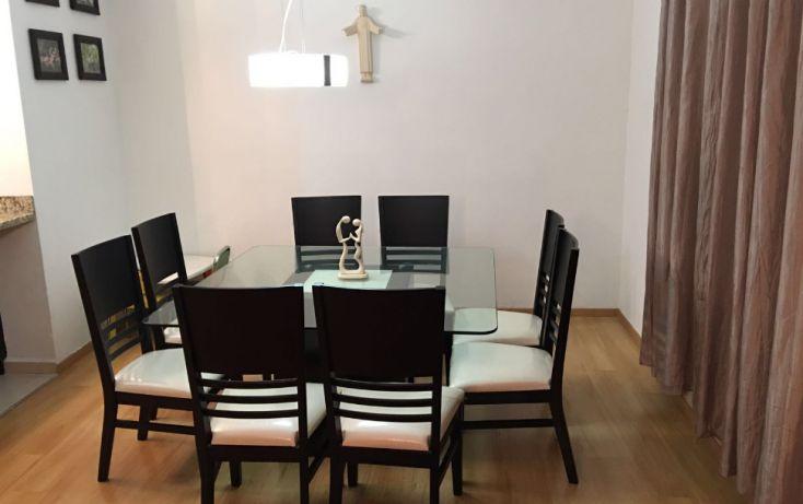 Foto de casa en venta en, cumbres elite sector la hacienda, monterrey, nuevo león, 1661952 no 04