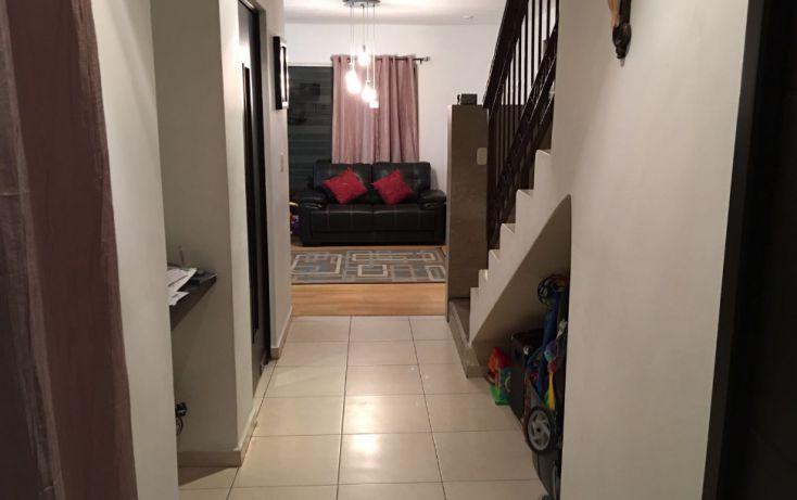 Foto de casa en venta en, cumbres elite sector la hacienda, monterrey, nuevo león, 1661952 no 08