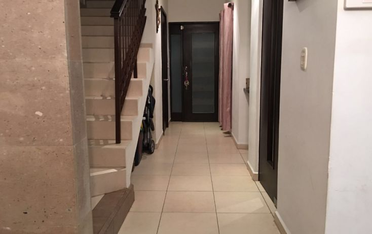 Foto de casa en venta en, cumbres elite sector la hacienda, monterrey, nuevo león, 1661952 no 09