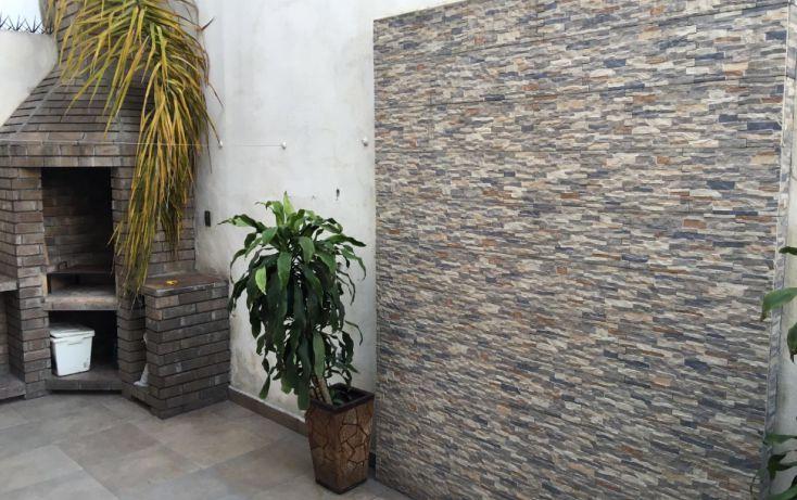 Foto de casa en venta en, cumbres elite sector la hacienda, monterrey, nuevo león, 1661952 no 10